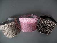 大量库存围巾、帽子,支持混批、代销