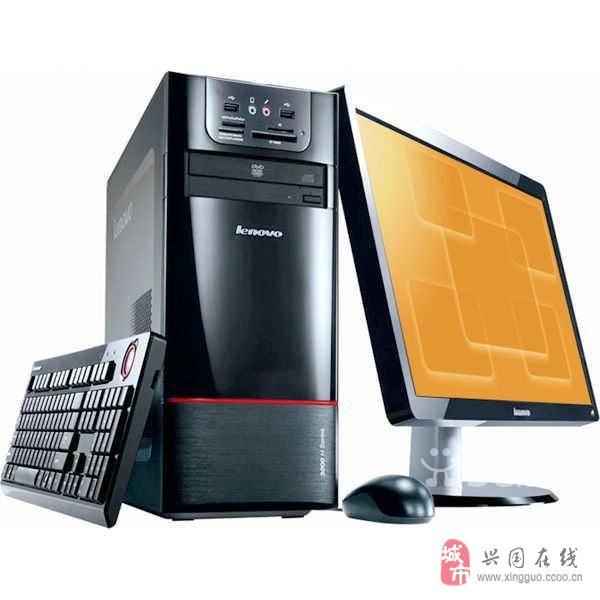 興國電腦維修找聰泉,上門速度最快價格實惠,誠信為主