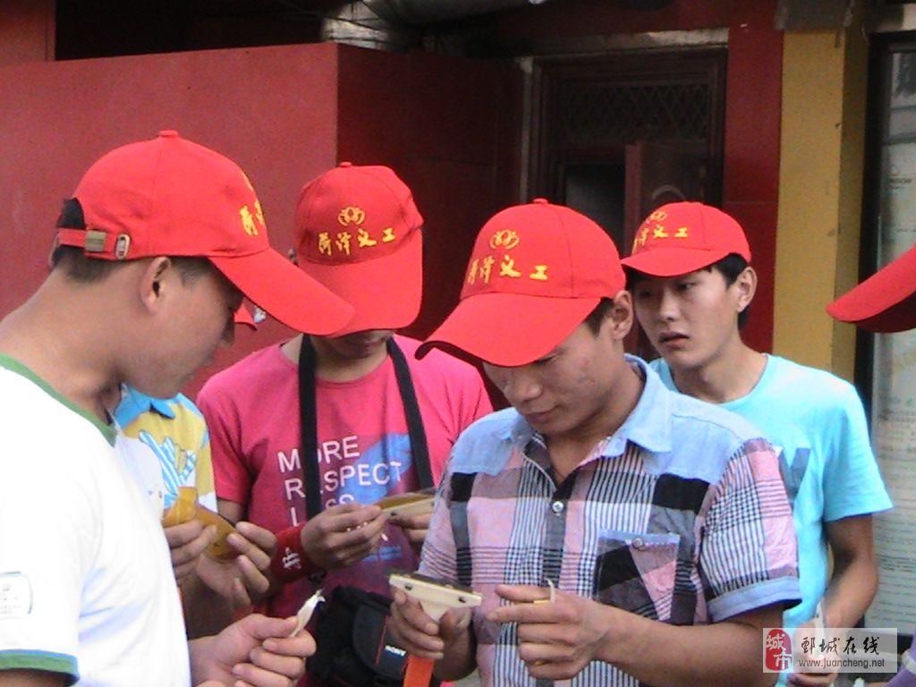菏澤華東職業培訓學校華東技校挖掘機叉車鏟車焊工安置