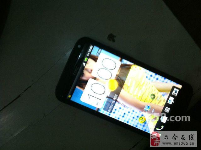 全新HTC One X G23 港版