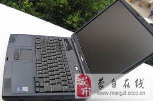 95成新东芝笔记本电脑一台价格650