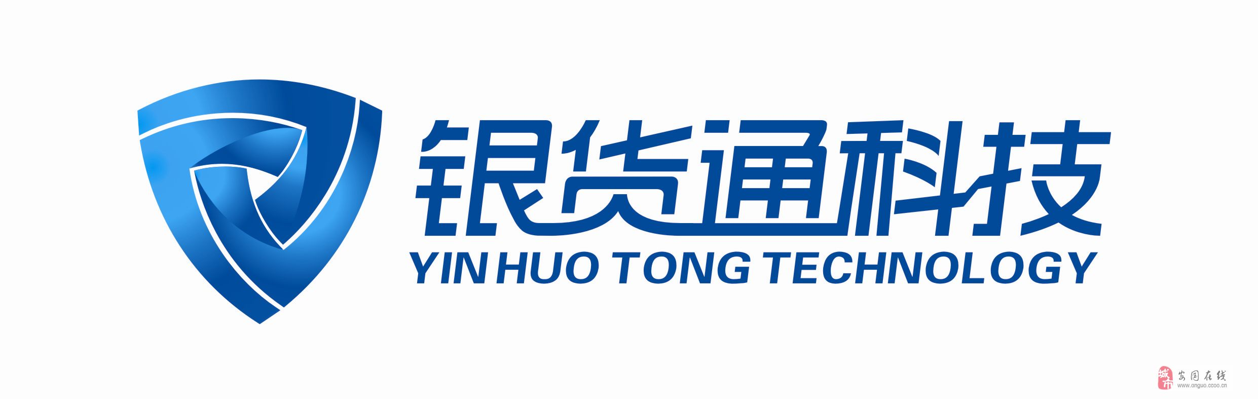 杭州银货通_杭州银货通科技-安国分公司-客户经理