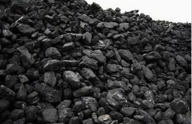 貴州金沙優質塊煤  烤煙煤    誠招各地代理加盟