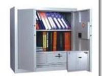 全能保密文件柜,中国最好的文件保密柜