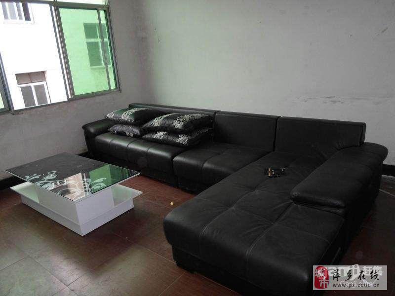 转让自家全新沙发、床、四门衣柜一套,也可单买