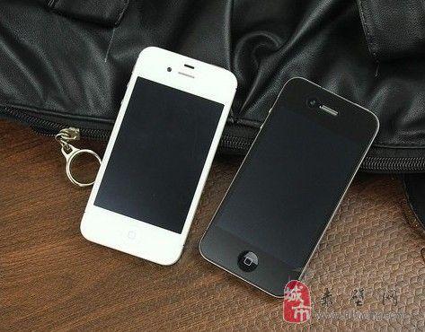 转让苹果iphone4s港版(16G)