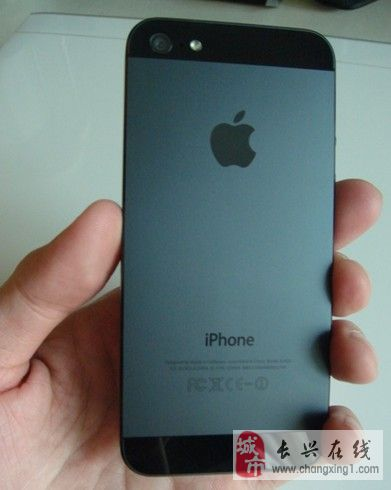 蘋果iphone516G原裝主配便宜轉了