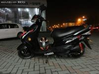 漳州二手摩托车 漳州二手电动车交易市场