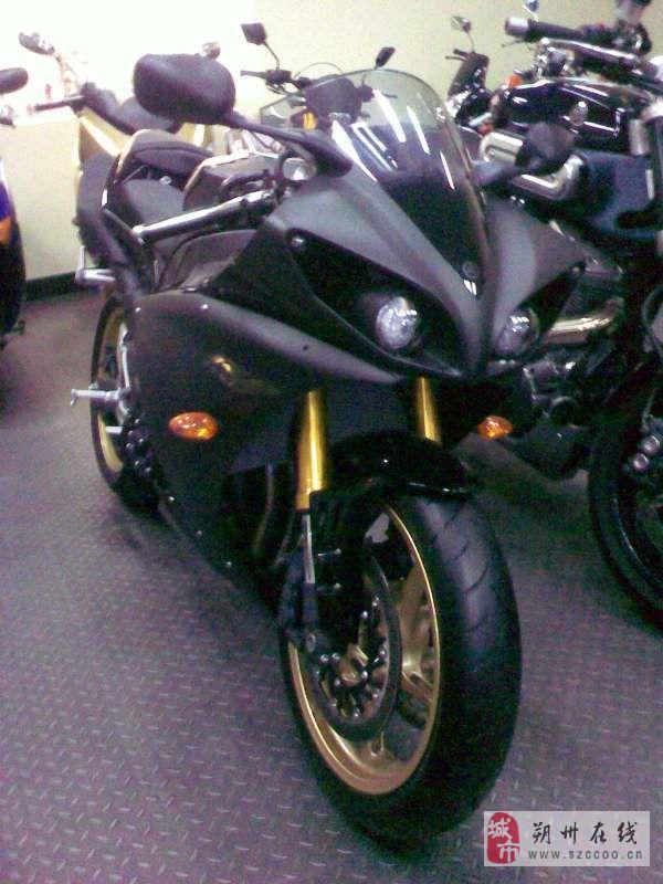 拉斯维加斯注册二手摩托车 拉斯维加斯注册二手摩托车交易市场