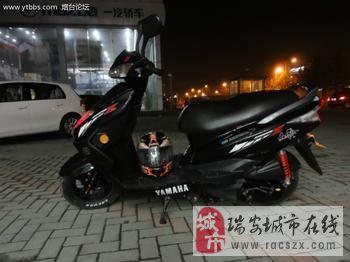 瑞安二手摩托车交易市场图片 19488 350x262