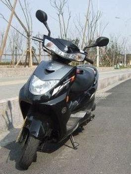 瑞安二手摩托车交易市场图片 21450 264x350