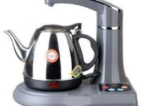 全新茶水电热壶