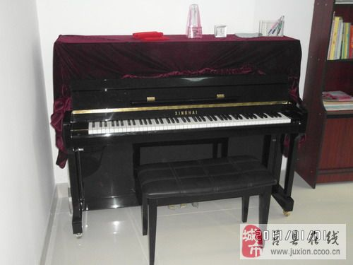 濟南聲樂培訓(歌劇、美聲、民族、流行)