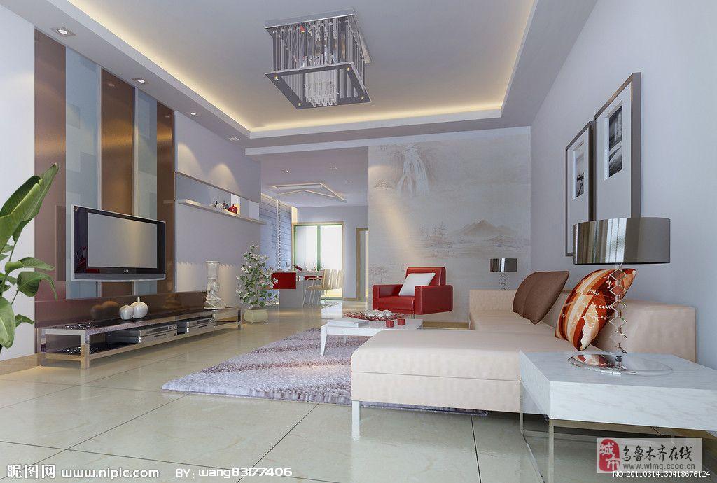 新疆乌鲁木齐室内装饰设计培训学校