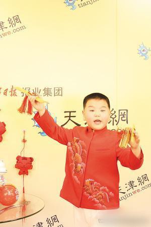 百鸟朝凤,王七学艺  酒迷,糊涂县官,玛丽诺,大老王剃头,玲珑塔  2