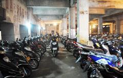 萍鄉二手摩托車最新給力 萍鄉二手電動車超低價
