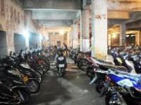 耒阳二手摩托车最新给力 耒阳二手电动车超低价