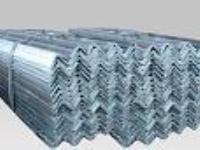大港钢材价格南疆临港塘沽开发区汉沽钢材销售锦冠钢铁