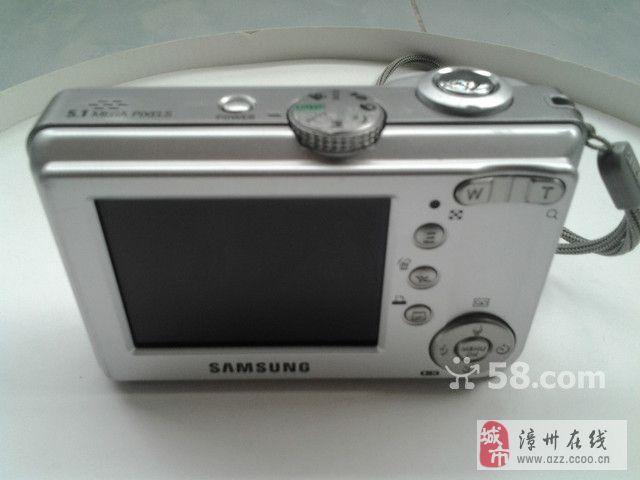 280元,数码相机 够便宜的吧。