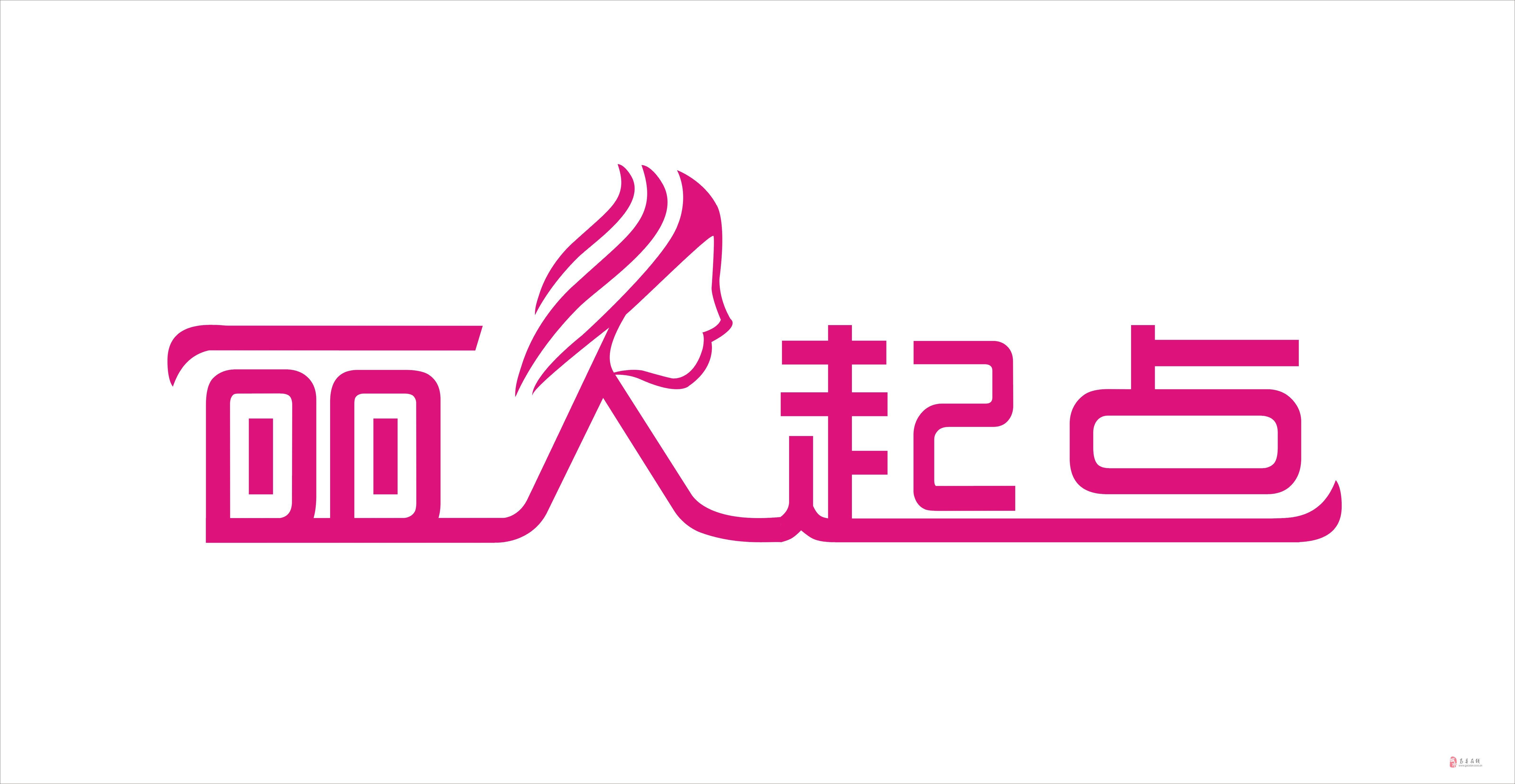 logo logo 标志 设计 矢量 矢量图 素材 图标 6397_3311