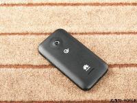 便宜出售了现华为大屏智能手机仅售500了