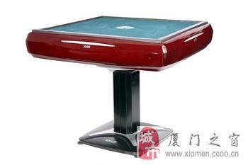 廈門宣和麻將桌2214345
