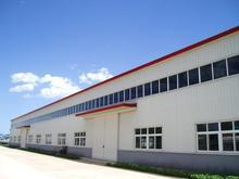 承接彩鋼房,彩鋼棚頂,鋼結構廠房安裝制作設計