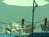 藤桌每张20元,藤椅每个20元。恒温电炸锅一个。有买有赠,数量不多,先到先得。