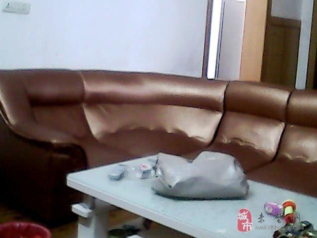 全新老式沙发5组合