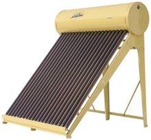 盤錦太陽能熱水器維修 配件齊全 收費合理