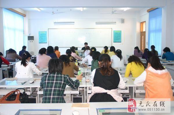 2013年河北省石家莊自學考試火熱報名進行中。。。