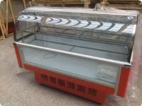 全新冷藏柜,便宜出售。