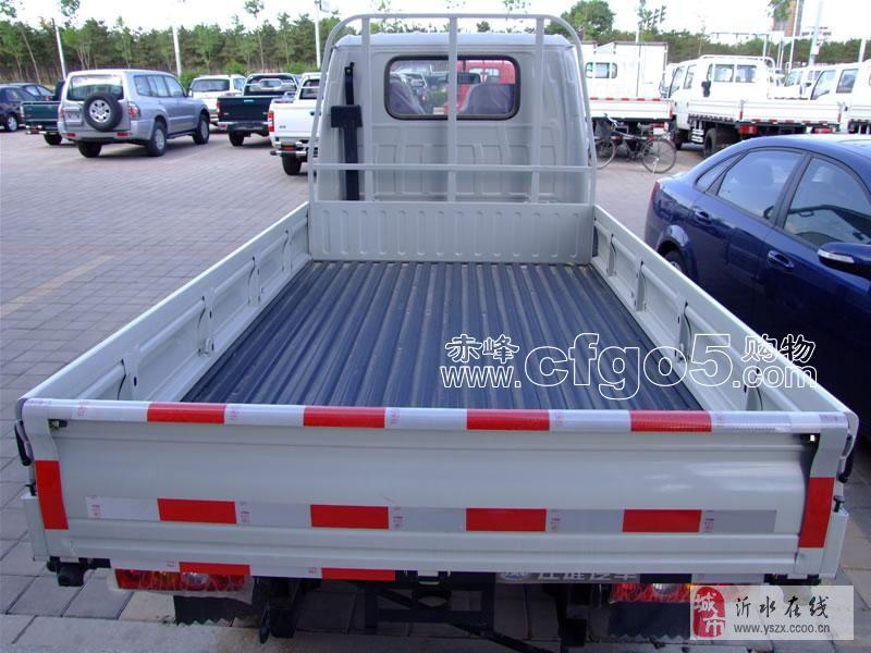出租/出租双排小货车,货车出租交易平台
