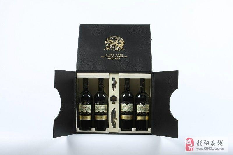 中国长城葡萄酒 英国中海国际控股合资马丁庄园 入驻