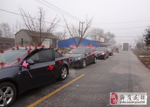 海安汽車租賃 海安八達汽車租賃公司滿足您駕車的需求