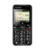 天翼手机同威E530手机2.0的3G手机