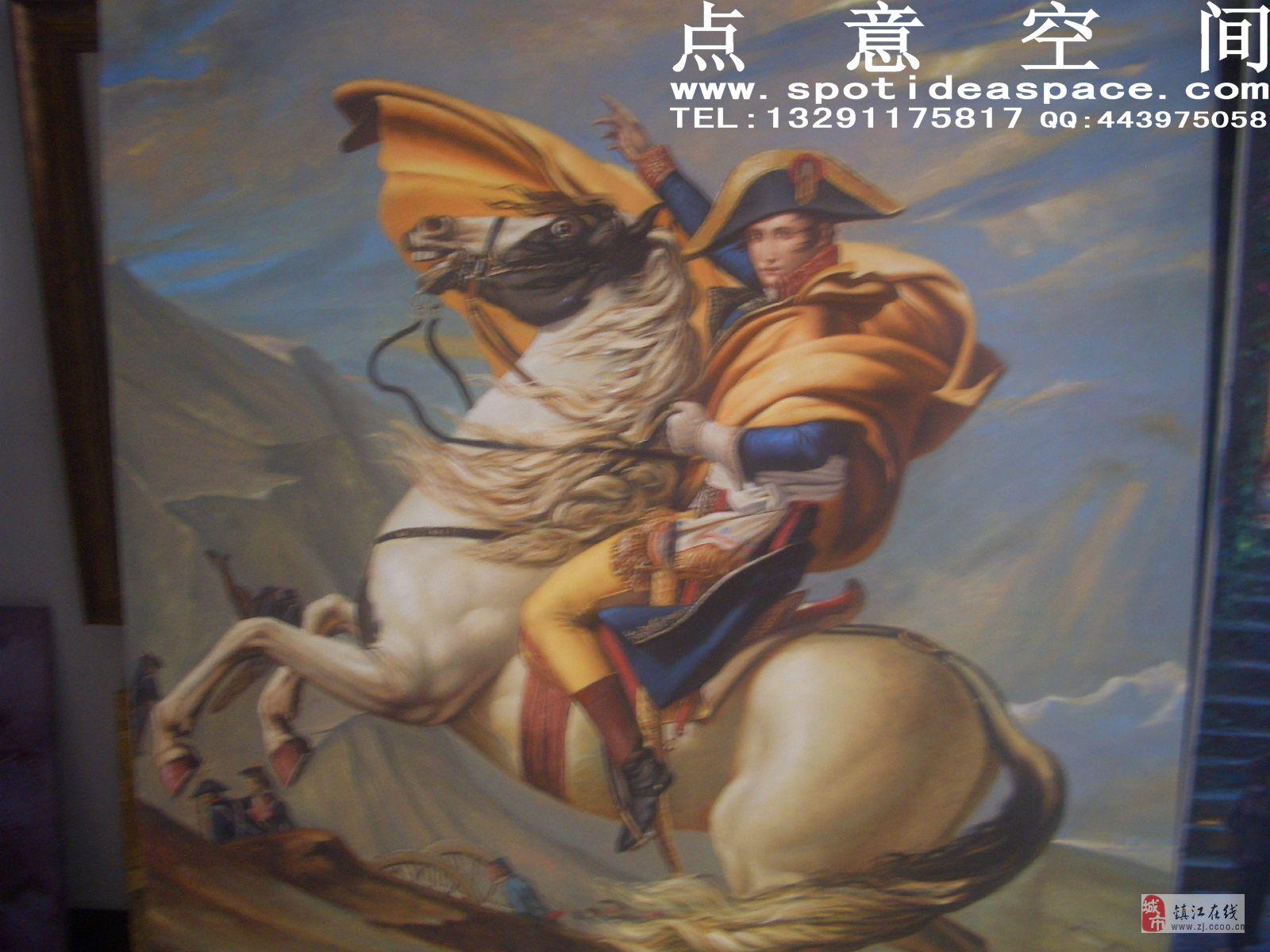 鎮江裝飾油畫|鎮江婚紗油畫|鎮江風景油畫|鎮江古典