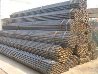 大港钢材销售角钢槽钢工字钢H型钢焊管方管钢板法兰弯