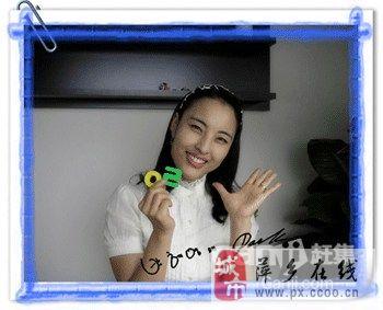 LG现任的韩语教师、网上学习韩语、在线学习韩语 、
