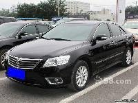 莒县漫居汽车租赁公司