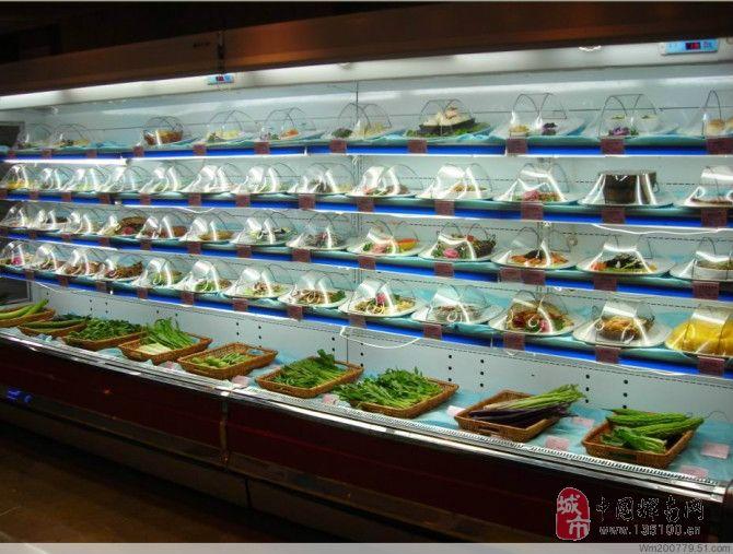 我一直在上海上班