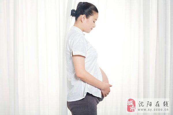沈阳孕妇照哪家摄影拍的好,3D视觉摄影五一特惠,