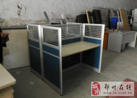 降价处理二手办公家具、家用家具班台、办公桌、隔断