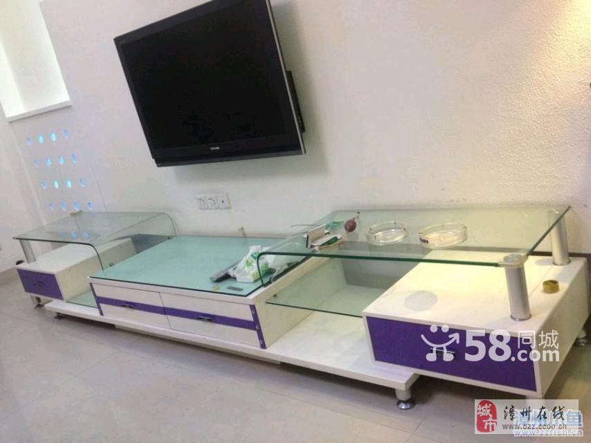 液晶用的电视柜