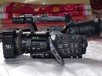 专业摄像机出售