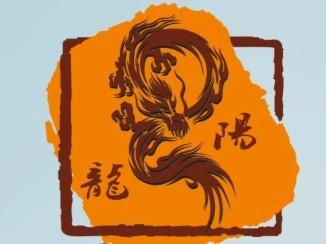 杭州龙阳策划