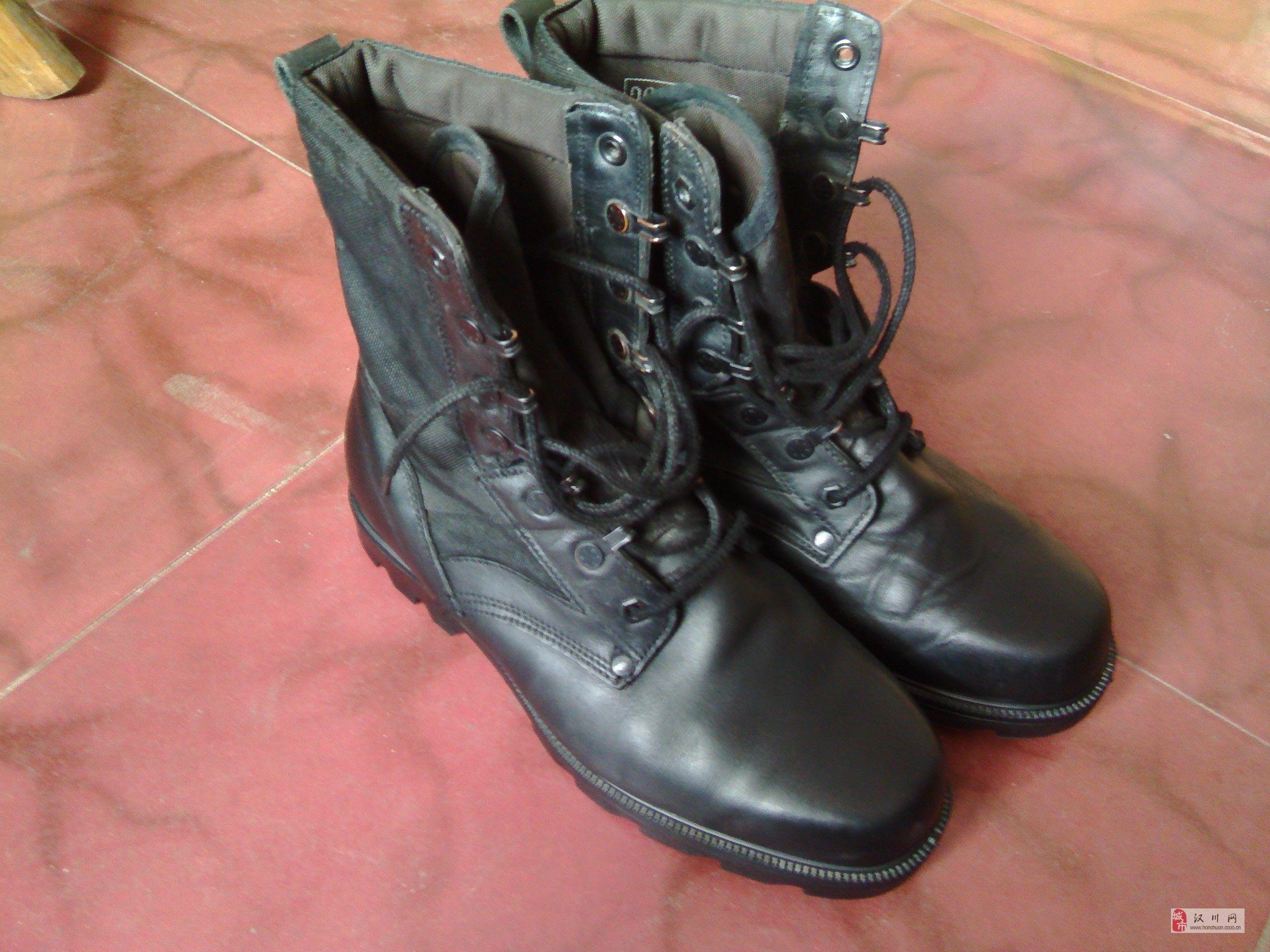 男士军靴望远镜出售