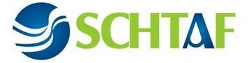 德国卫浴品牌