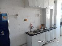 银丰小区服装厂80平米精装住宅拎包入住,赠地下室