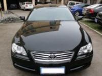 长期低价出售二手车:本田CRV,奥迪,帕萨特,宝来